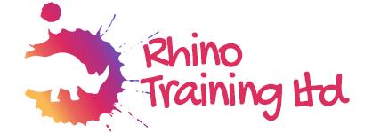 Rhino Training Ltd