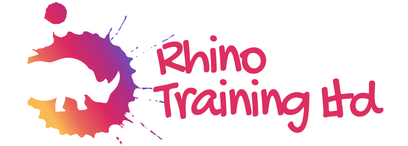 Rhino Training Ltd
